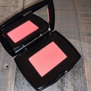 5/$25 Lancôme  Powder Blush-Make it Pop